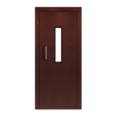 Kapı 1