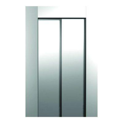 Kapı 10