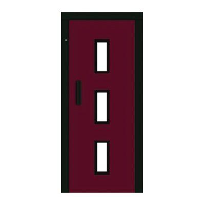 Kapı 3