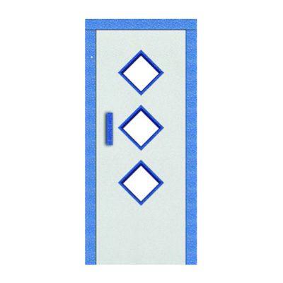 Kapı 4