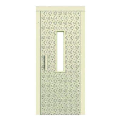 Kapı 7