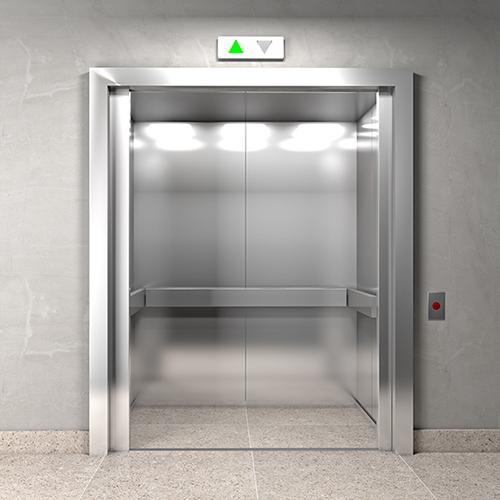 gaye asansor